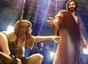 Phim Hoạt Họa: Những Phép Lạ Của Chúa Jesus