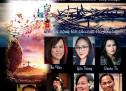 Thông Báo: Chương Trình Thánh Nhạc Mùa Phục Sinh 2021