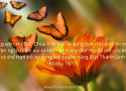 Lời Chúa Mỗi Ngày: Rô-ma 15:13