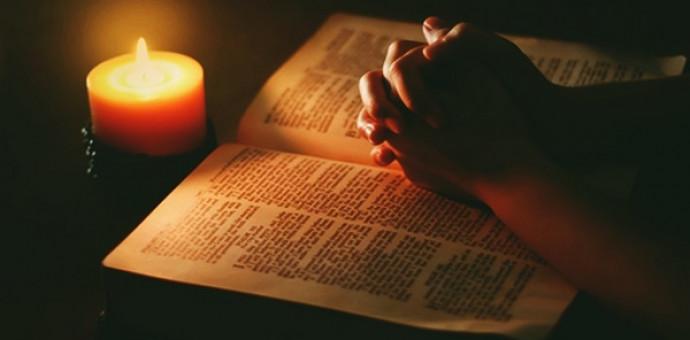 Cùng Học Kinh Thánh: Cùng Học Kinh Thánh II Cô-rinh-tô 3:1-5