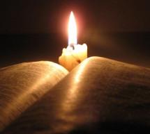 Cùng Học Kinh Thánh: I Cô-rinh-tô 14:33-40