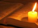 Mục sư Nguyễn Thỉ: Lo Phiền, Cầu Nguyện và Bình An