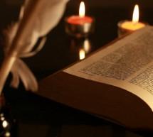 Ý Nghĩa Ngày Sa-bát