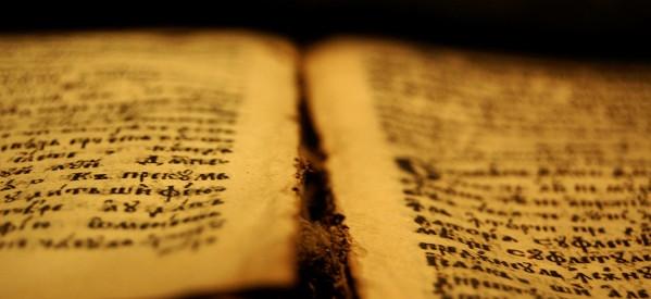 Tìm Hiểu Thánh Kinh: Tít – Chương 3