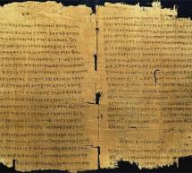 Tìm Hiểu Kinh Thánh: Sách Gia-cơ