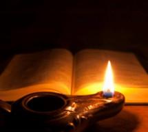 Sứ Mạng Của Hội Thánh