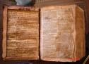 Điện Thoại Phúc Âm: Sách Quí