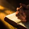 Cùng Học Kinh Thánh: Giăng 17:20-26