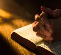 Cùng Học Kinh Thánh – Giăng 19:10-16