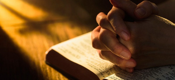Tìm Hiểu Thánh Kinh: Giu-đe – Chương 1 – Phần 8