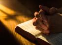 Biệt Riêng Ra Thánh