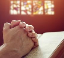 Cùng Học Kinh Thánh: Rô-ma 1:8-17