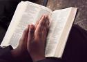 Cùng Học Kinh Thánh: II Cô-rinh-tô 12:1-10