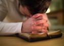 Cùng Học Kinh Thánh: I Cô-rinh-tô 11:17-22