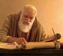 Cùng Học Kinh Thánh – Giăng 21:20-25