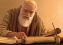 Tìm Hiểu Kinh Thánh: Sách Phi-lê-môn