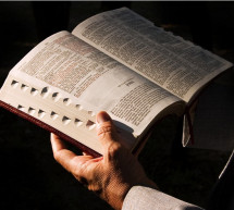 Mục sư Võ Ngọc Thiên Ân:  Đức Tin Cứu Rỗi