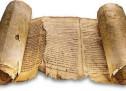 Tìm Hiểu Kinh Thánh: Sách Dân Số Ký