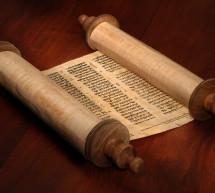 Tìm Hiểu Kinh Thánh: Sách Giăng