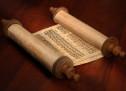 Thánh Ca Nga: Giờ Danh Sách Tuyên Đọc