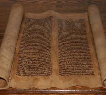 Tìm Hiểu Kinh Thánh: Sách Lê-vi Ký
