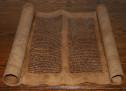 Tìm Hiểu Kinh Thánh: Sách Xa-cha-ri