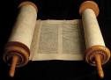 Kinh Thánh: Khái Quát Xuất Ê-díp-tô Ký 19-40