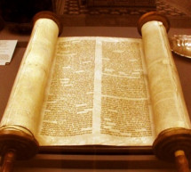 Tìm Hiểu Kinh Thánh: Sách Phục Truyền Luật Lệ Ký