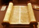 Dự Án Kinh Thánh: Công Vụ – Chương 1-7