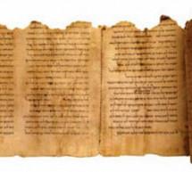 Tìm Hiểu Kinh Thánh: Sách Giu-đe