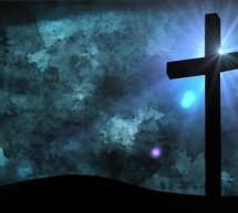 Thánh Ca: Vì Bạn Với Tôi