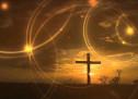 Thánh Ca: Ngợi Khen Cứu Chúa